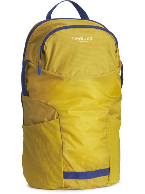 Timbuk2 Raider Pack 18l Golden
